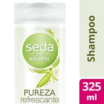 Shampoo-Seda-Pureza-Refrescante-325ml