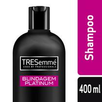 Shampoo-Tresemme-Blindagem-Platinum-400ml