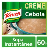 Creme-Knorr-Cebola-60g