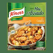 Tempero-Knorr-Meu-Assado-Caipira-23g