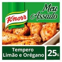 Tempero-Knorr-Meu-Assado-Limao-e-Oregano-25g