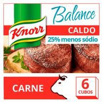 Caldo-Knorr-Balance-Carne-57g--6-tabletes-