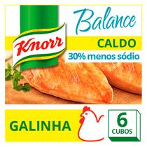 Caldo-Knorr-Balance-Galinha-57g--6-tabletes-