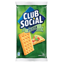 Biscoito-Club-Social-Pizza-141g--6x235g-