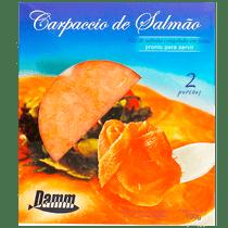 Carpaccio-Damm-Salmao-100g