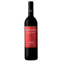 Vinho-Portugues-Rapariga-da-Quinta-Select-750ml