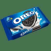 Biscoito-Oreo-Recheado-144g--4x36g-
