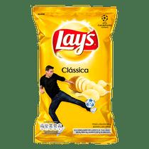 Batata-Frita-Lay-s-Classica-96g