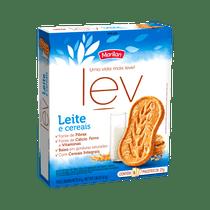 Biscoito-Marilan-Lev-Leite-e-Cereais-81g--3x27g-