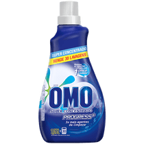 Lava-Roupas-Liquido-Omo-Progress--Super-Concentrado-105l