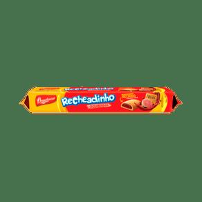 Biscoito-Bauducco-Recheadinho-Goiaba-112g