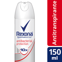 Desodorante-Rexona-Women-Antibacterial-Protection-150ml90g--aerosol-