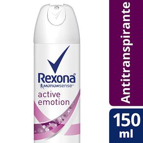 Desodorante-Rexona-Women-Active-Emotion-150ml90g--aerosol-