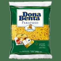 Massa-de-Semolina-Dona-Benta-Parafuso-500g