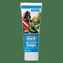 Creme-Dental-Oral-B-Pro-saude-Stages-Frutas-Silvestres-100g