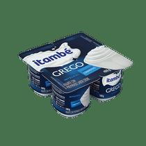 Iogurte-Itambe-Grego-Integral-400g--4x100g-