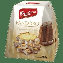 Bolo-Pandoro-Bauducco-500g