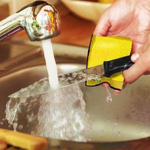 Como-lavar-suas-facas-sem-estragar-o-corte
