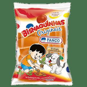 Pao-Panco-Bisnaguinhas-Originais-300g