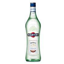 Vermouth-Martini-Bianco-995ml