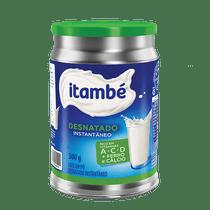 Leite-em-Po-Itambe-Desnatado-Instantaneo-300g