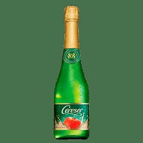 Sidra-Cereser-Maca-660ml