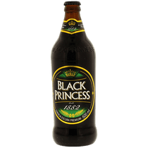 Cerveja-Black-Princess-600ml