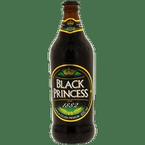 Cerveja-Black-Princess-600ml