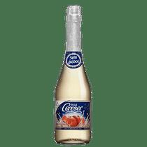 Sidra-Cereser-Maca-sem-Alcool-660ml