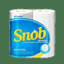 Toalha-de-Papel-Snob-Multiuso-c--2-unidades