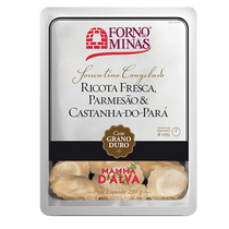 Sorrentino-Forno-de-Minas-Congelado-Ricota-Fresca-Parmesao---Castanha-do-Para-250g