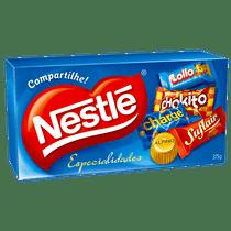 Bombons-Sortidos-Nestle-Especialidades-375g
