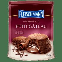 Mistura-para-Bolo-Fleischmann-Petit-Gateau-450g