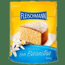 Mistura-para-Bolo-Fleischmann-Baunilha-450g
