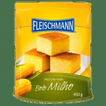 MIstura-para-Bolo-Fleischmann-Milho-450g