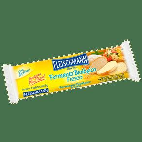 Fermento-Biologico-Fleischmann-Fresco-60g