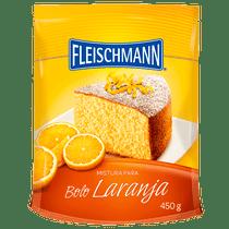 Mistura-para-Bolo-Fleischmann-Laranja-450g