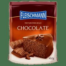 Mistura-para-Bolo-Fleischmann-Chocolate-450g