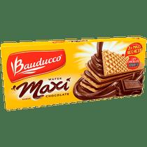Biscoito-Bauducco-Wafer-Recheado-Maxi-Chocolate-117g