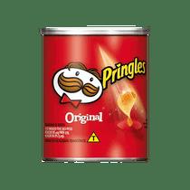 Batata-Frita-Pringles-Original-37g