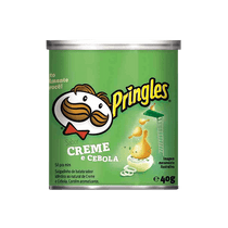 Batata-Frita-Pringles-Creme-e-Cebola-40g