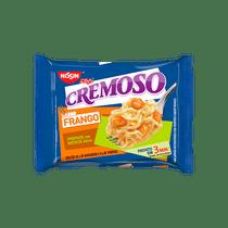 Macarrao-Instantaneo-Nissin-Cremoso-Frango-88g
