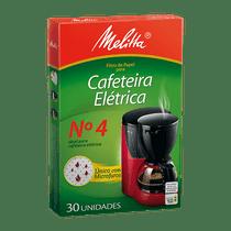 Coador-de-Papel-Melitta-Cafeteira-Eletrica-Nº-4-Grande-c-30