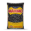 Feijao-Preto-Super-Maximo-1kg