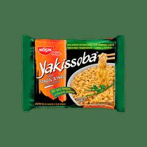 Macarrao-Instantaneo-Nissin-Yakissoba-Tradicional-87g