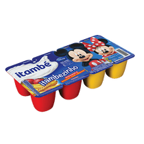Queijo-Petit-Suisse-Itambezinho-Morango-Banana-e-Cereal-360g--8x45g-