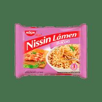 Macarrao-Instantaneo-Nissin-Lamen-Bacon-85g