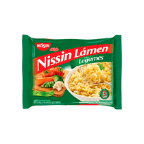 Macarrao-Instantaneo-Nissin-Lamen-Legumes-85g