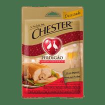 Chester-Perdigao-Desossado-25kg