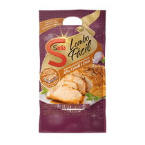 Lombo-Suino-Sadia-Facil-Alho-Cebola-e-Ervas-13kg